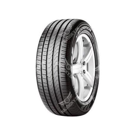 285/45R19 Pirelli SCORPION VERDE 111W TL XL ROF FP ECO ROF
