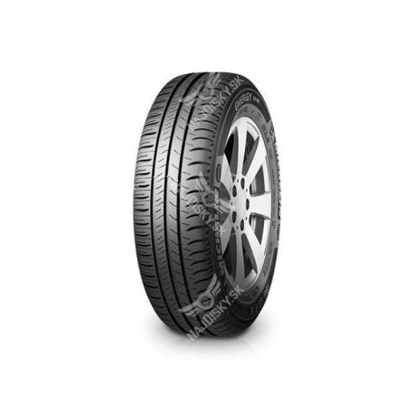 185/60R14 Michelin ENERGY SAVER+ 82H TL GREENX
