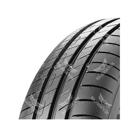 205/50R17 Goodyear EFFICIENT GRIP PERFORMANCE 93W TL XL