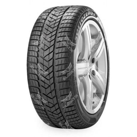 245/45R17 Pirelli WINTER SOTTOZERO 3 99V TL XL M+S 3PMSF FP