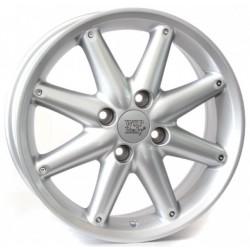 Ford Siena