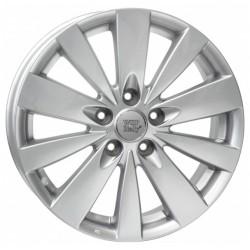 Hyundai Ravenna