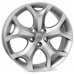 Mazda Seine
