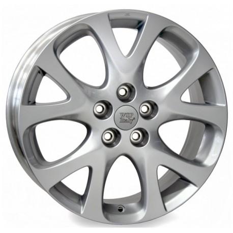 Mazda Hella