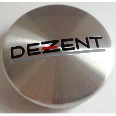 Stredová krytka Dezent ZT2000