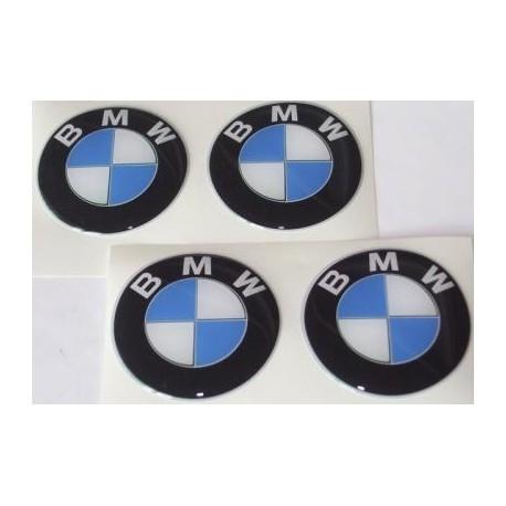 Samolepky BMW