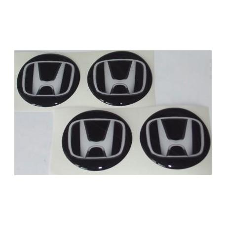 Samolepky Honda