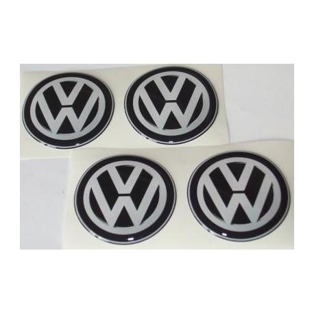 Samolepky Volkswagen