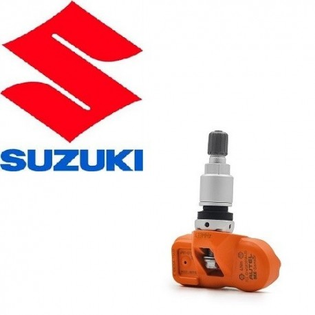 Suzuki TPMS senzor tlaku v pneumatike