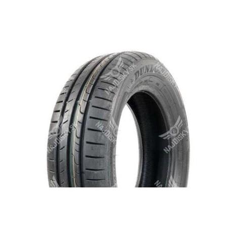 195/55R15 Dunlop SPORT BLURESPONSE 85V TL