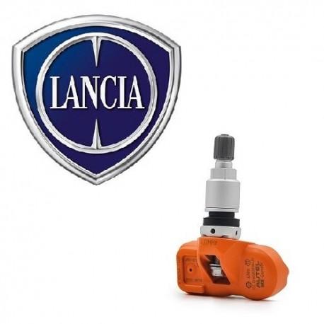 Lancia TPMS senzor tlaku v pneumatike