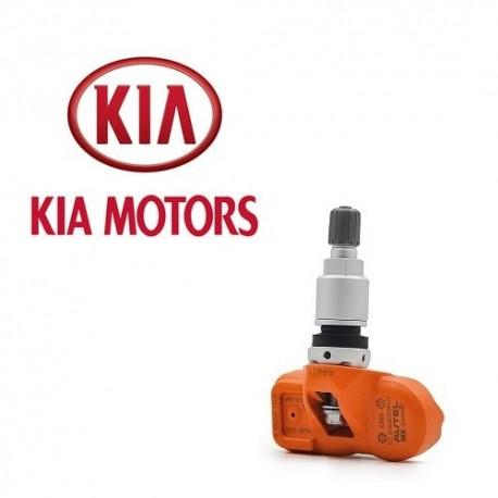 Kia TPMS senzor tlaku v pneumatike
