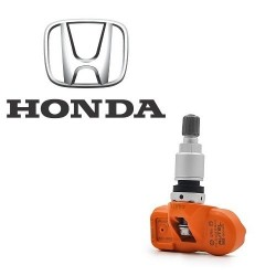 Honda TPMS senzor tlaku v pneumatike