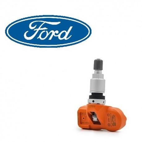 Ford TPMS senzor tlaku v pneumatike