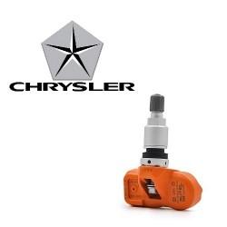 Chrysler TPMS senzor tlaku v pneumatike