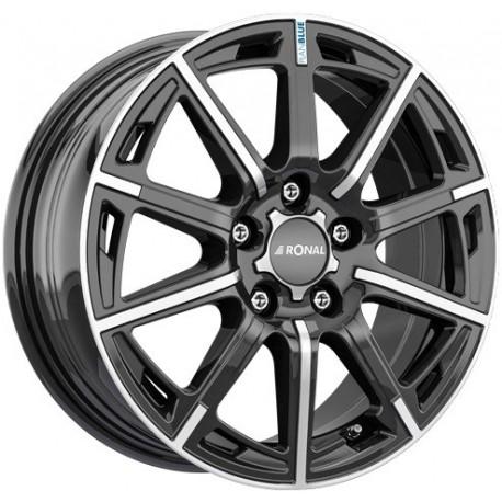 Ronal R60 Blue