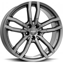 Alutec Drive X Grey