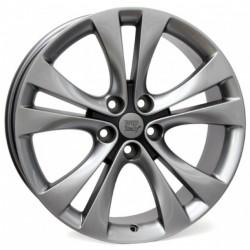 Opel Mercury