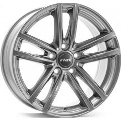 Rial X10 Grey