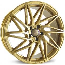 Keskin KT20 Gold