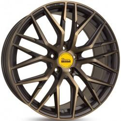 MAM RS4 Black Edition