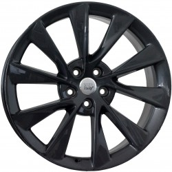 WSP H2O Oxy Anthracite
