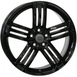WSP Nisida Golf R Glossy Black