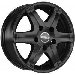 Proline PV/T Black