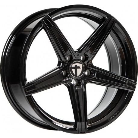 Tomason TN20 Black