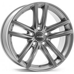 Rial X10X Grey