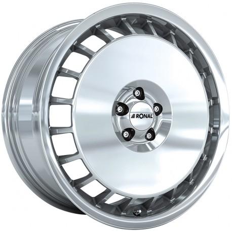 Ronal R50 BPS