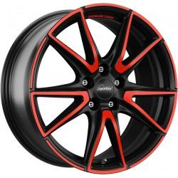 Speedline SL6 Vettore MCR JBM RS L