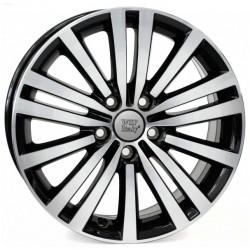 Volkswagen Altair
