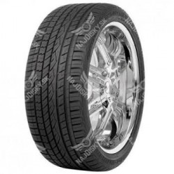 275/45R20 Continental CONTI CROSS CONTACT UHP 110W TL XL FR