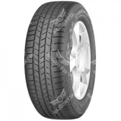 235/70R16 Continental CROSS CONTACT WINTER 106T TL M+S 3PMSF