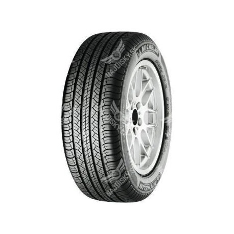 235/65R17 Michelin LATITUDE TOUR HP 104H TL