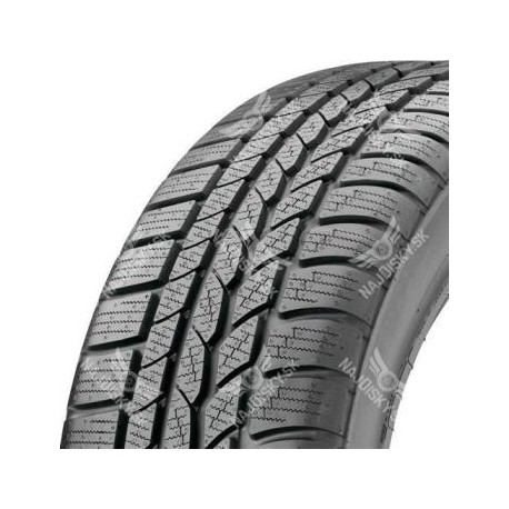 215/60R17 Continental WINTER CONTACT 4X4 96H TL M+S 3PMSF FR