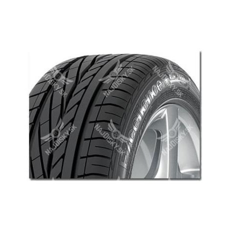 195/55R16 Goodyear EXCELLENCE 87H TL ROF FP ROF