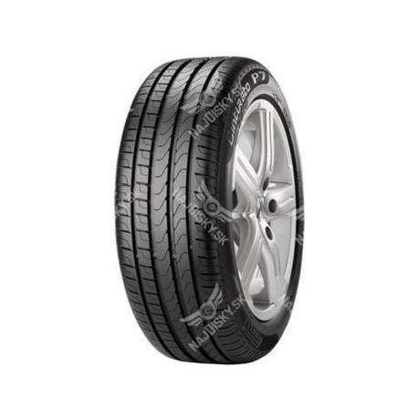 225/45R17 Pirelli P7 CINTURATO 91V TL ROF ECO ROF