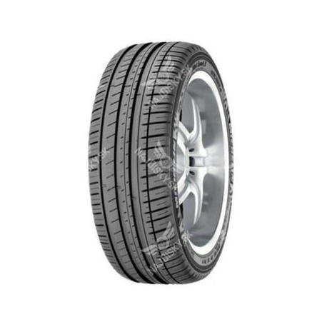 255/35R19 Michelin PILOT SPORT 3 96Y TL XL ZR GREENX FP