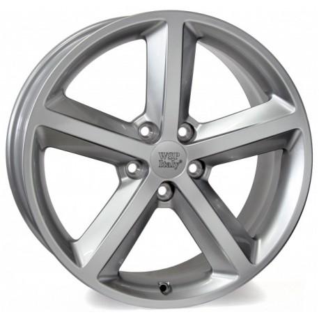 Audi Gea