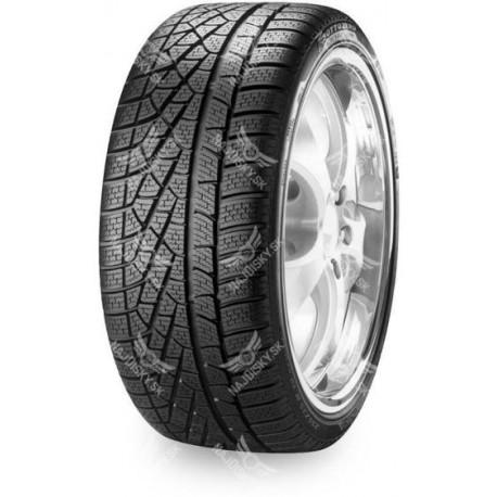 255/35R19 Pirelli WINTER 240 SOTTOZERO SERIE II 96V TL XL M+S 3PMSF FP