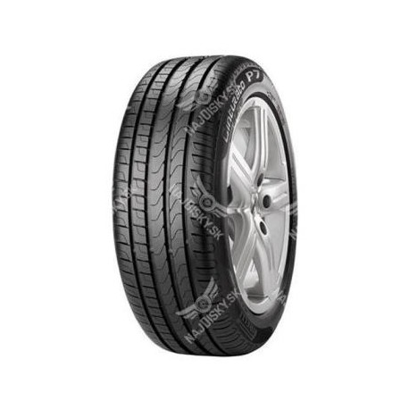 225/45R17 Pirelli P7 CINTURATO 91W TL ROF ECO ROF