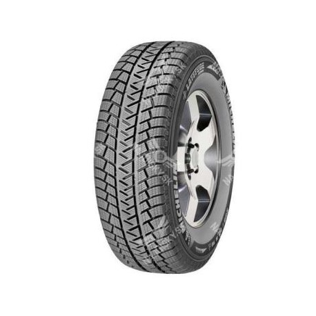 205/80R16 Michelin LATITUDE ALPIN 104T TL XL M+S 3PMSF GREENX