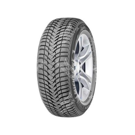 185/60R14 Michelin ALPIN A4 82T TL M+S 3PMSF GREENX