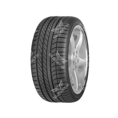 285/40R19 Goodyear EAGLE F1 (ASYMMETRIC) 103Y TL ZR FP
