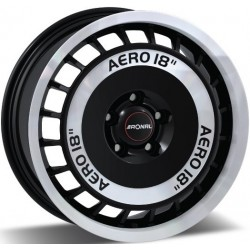 Ronal R50