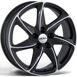 Ronal R51 Black