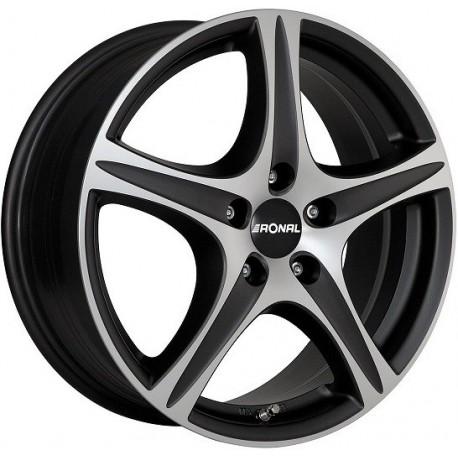 Ronal R56 Black