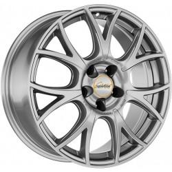 Speedline SL5 Silver